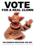 clown-vote