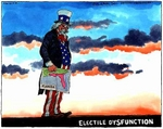 electile_dysfunction