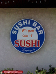 engrish-funny-can-it
