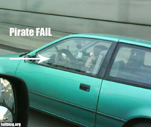 fail-owned-pirate-fail1: gallery.gosi.at/v/fun/fail-owned-pirate-fail1.jpg.html