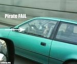 fail-owned-pirate-fail1