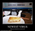 funny-pictures-you-have-a-new-virus