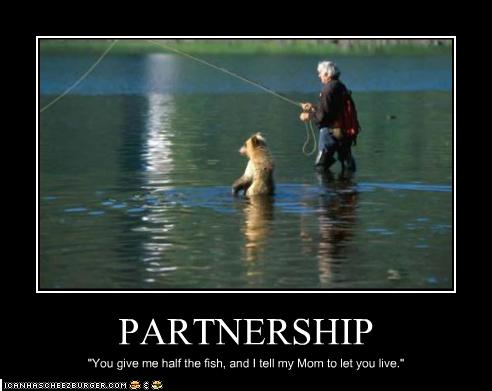 funny-pictures-bear-and-human-fish
