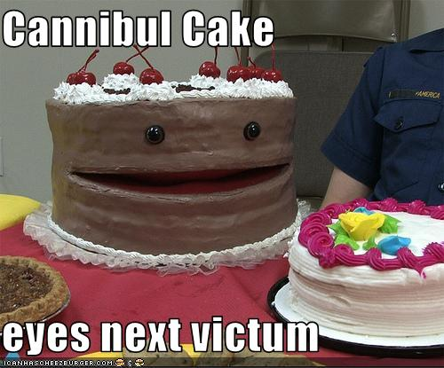 funny-pictures-cake-eyes-next-victim