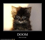 funny-pictures-doom-comes-in-fun-size