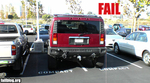 fail-owned-compact-fail