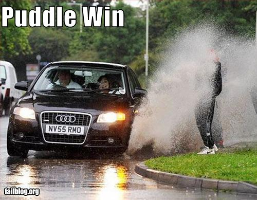 fail-owned-puddle-win