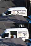 fail-owned-van-wholedale-fail