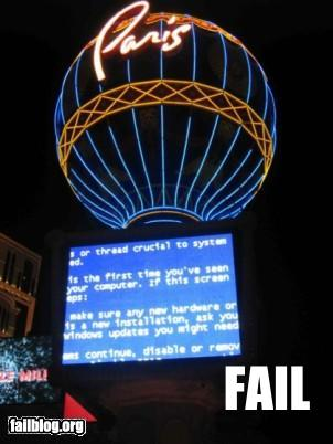 fail-owned-casino-marquee-fail