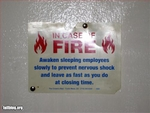 fail-owned-fire-sign-fail