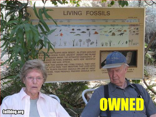 fail-owned-living-living-fossils-fail