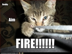funny-pictures-cat-fires-a-slingshot