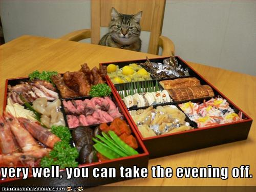 funny-pictures-cat-gives-you-the-evening-off
