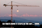 funny-pictures-moon-is-hung-in-sky