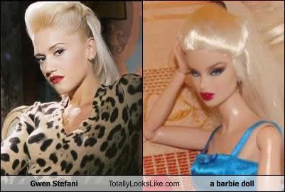 gwen-stefani-totally-looks-like-a-barbie-doll