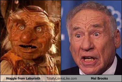hoggle-from-labyrinth-totally-looks-like-mel-brooks