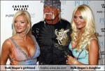 hulk-hogans-girlfriend-totally-looks-like-hulk-hogans-daughter