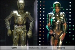 c3po-totally-looks-like-beyonce