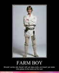 celebrity-pictures-mark-hamill-farm-boy
