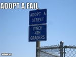 fail-owned-adopt-a-fail