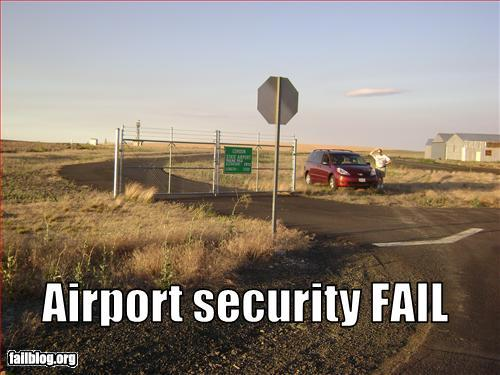 fail-owned-airport-security-fail