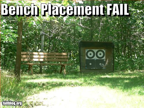 fail-owned-bench-placement-fail