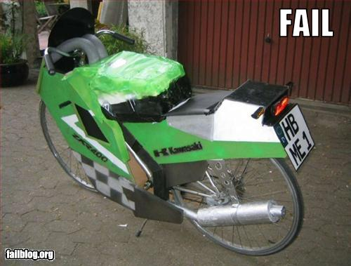 fail-owned-bike-repair-fail