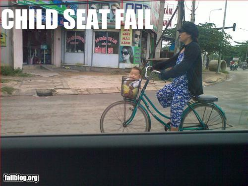 fail-owned-child-seat-fail