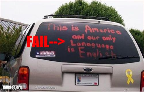 fail-owned-english-language-fail