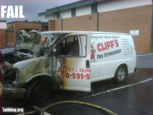 fail-owned-fire-extinguisher-fail