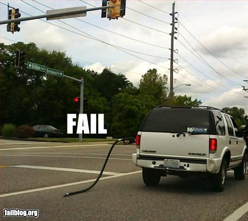 fail-owned-gas-nozzle-fail