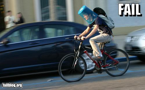 fail-owned-helmet-fail.jpg