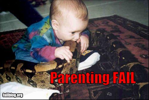 fail-owned-parenting-fail