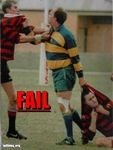 fail-owned-rugby-violence-fail