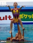 fail-owned-synchronized-swimming-fail