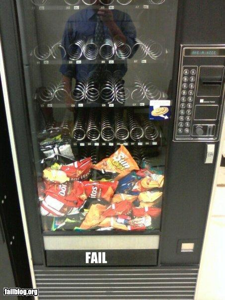 fail-owned-vending-machine-fail