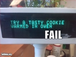 fail-owned-warm-cookie-fail