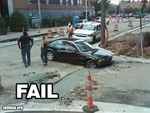 fail-owned-wet-cement-fail