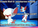 pinky-and-the-brain-cripple-wall-st