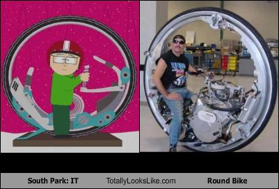 south-park-it-totally-looks-like-round-bike
