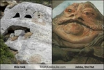 this-rock-totally-looks-like-jabba-the-hutt