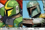 vile-totally-looks-like-boba-fett