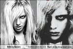 britney-spears-totally-looks-like-night-of-the-living-dead-cover