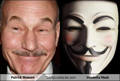 patrick-stewart-totally-looks-like-vendetta-mask