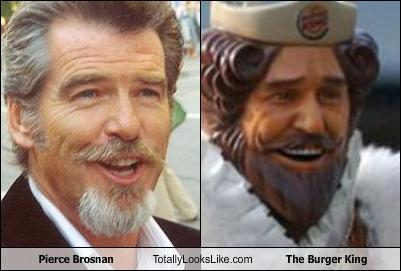 pierce-brosnan-totally-looks-like-the-burger-king