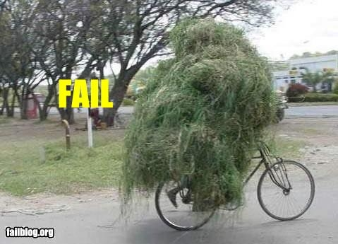 fail-owned-bicycle-transport-fail