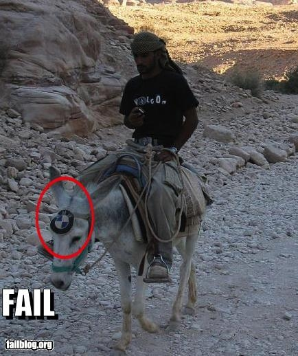 fail-owned-bmw-fail