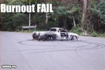 fail-owned-burnout-fail