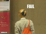 fail-owned-comb-over-fail
