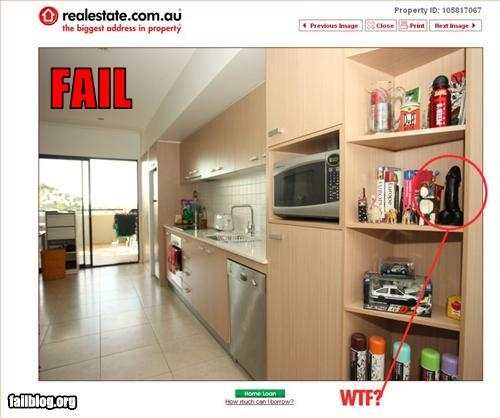 fail-owned-house-advertisement-fail